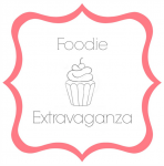 foodie-extravaganza-badge